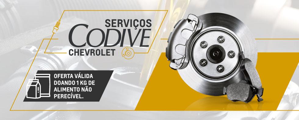 Ofertas-Site-Codive05