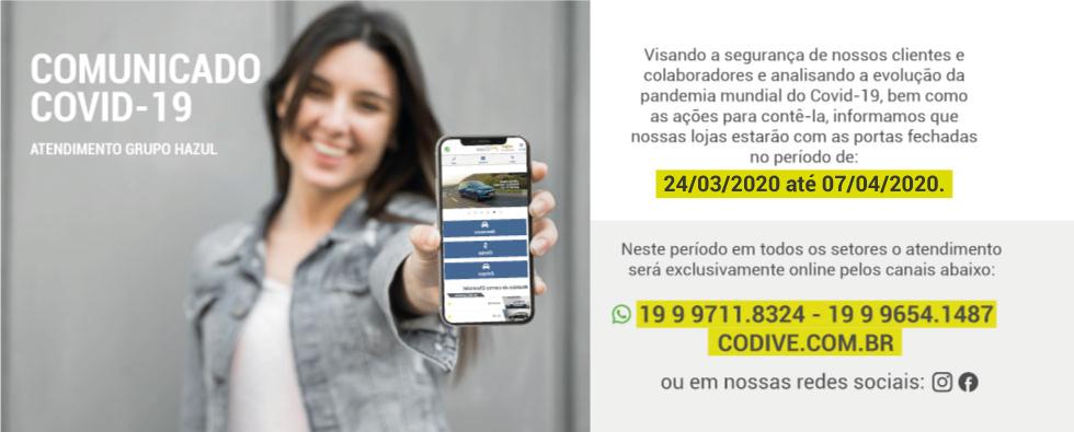 Comunicado-Covidbc