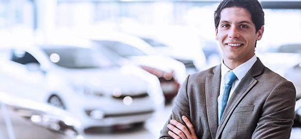 Comprar carros especiais Vendas diretas na concessionária Chevrolet Rivel