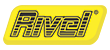 Logo Rivel