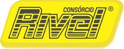 Comprar carro novo ou trocar seminovo consórcio de carros concessionária Chevrolet Rivel