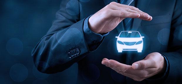 Proteja o seu carro com o Seguro Auto Chevrolet da Bregomar