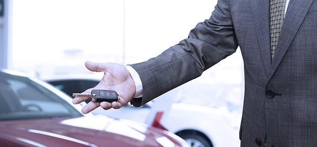 Comprar carro novo ou trocar seminovo consórcio de carros Chevrolet Bregomar