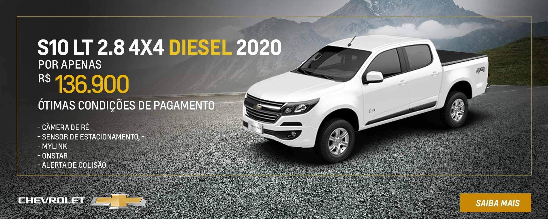 23_West-Motors_S10-LT-2.8-4X4-2020_DestaqueDesk