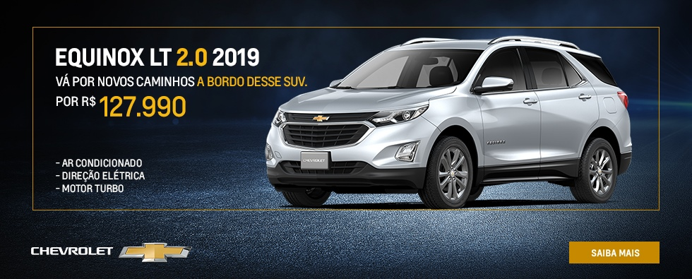 135_West-Motors_Equinox-LT-2.0-2019_DestaqueDesk