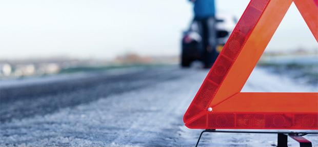 Proteja o seu carro com o Seguro Auto na concessionária Chevrolet West Motors
