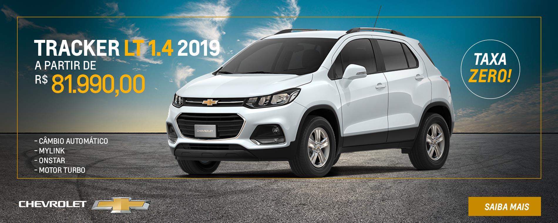 21_West-Motors_Tracker-LT-1.4-2019_DestaqueDesk
