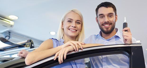 Comprar carro novo ou trocar seminovo consórcio de carros na concessionária Chevrolet West Motors