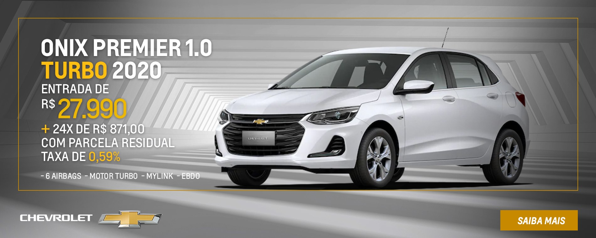 149_West-Motors_Onix-Premier-1.0-Turbo-2020_DestaqueDesk