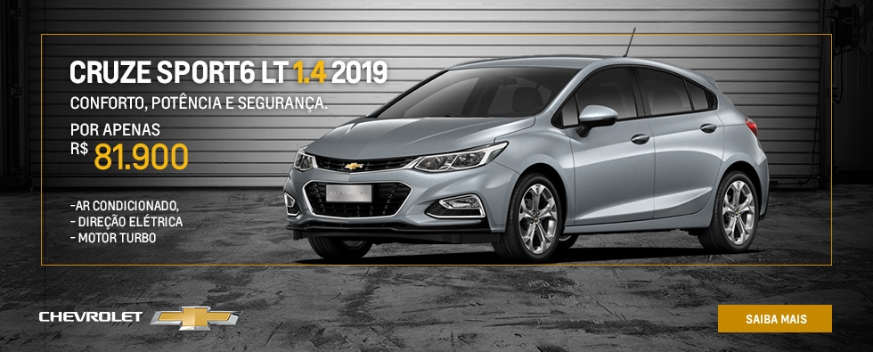 133_West-Motors_Cruze-Sport6-LT-1.4-2019_DestaqueDesk