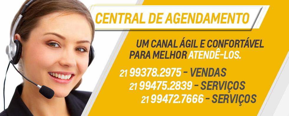 15_SIMCAUTO_Central-de-agendamento_Banner