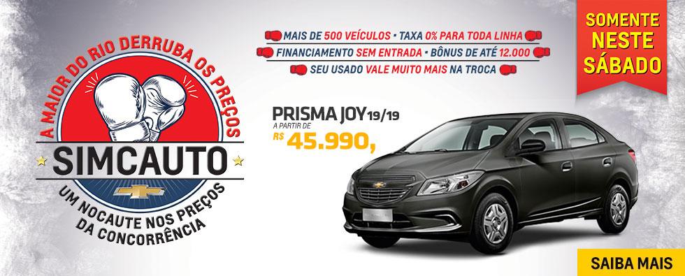 prisma-joy
