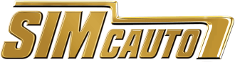 Logo Simcauto
