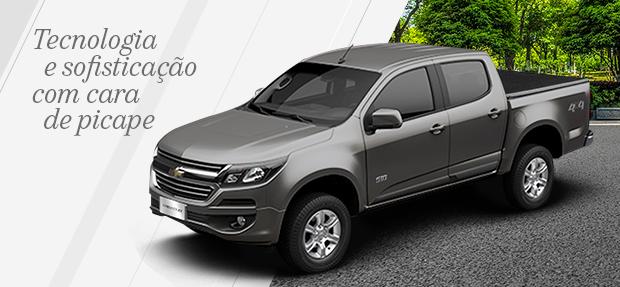 297_Boaterra-Maceio_Nova-S10-LT-Cabine-Dupla-4X4-Diesel-2019_DestaqueInterno
