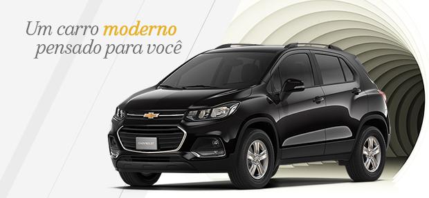 188_Boaterra-Maceio_Tracker-LT-2019_DestaqueInterno