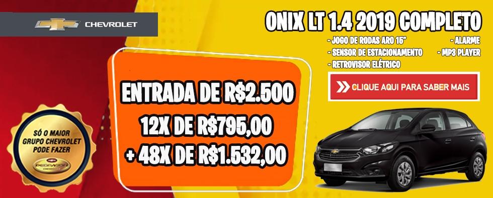 ONIX 1.4