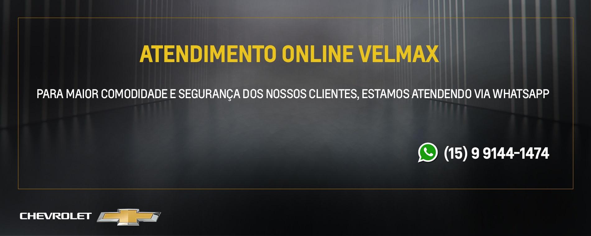 283_Velmax_banner