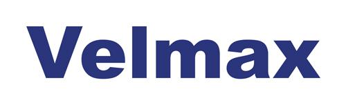 Logo Velmax