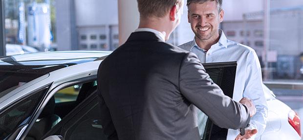 Comprar carros especiais Vendas diretas na concessionária Chevrolet Autoshow