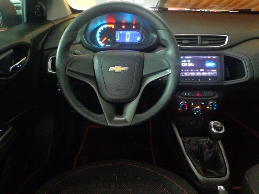 GM ONIX 1.4MT LTZ 1.4 2013