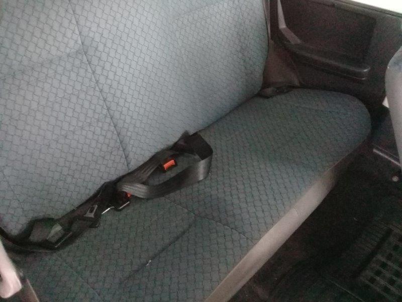 FIAT UNO 1.0 MPI Mille Fire 1.0 2005
