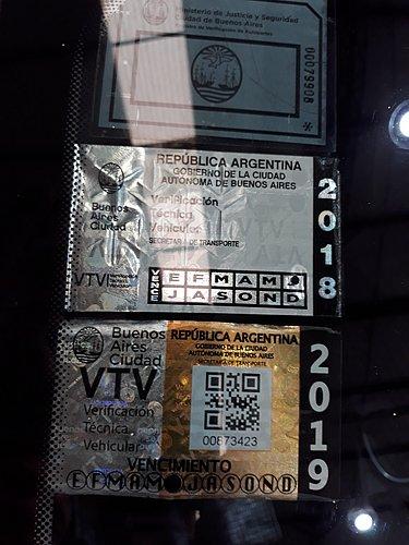 2012 RENAULT DUSTER PRIVILEGE 4X4 2,0L