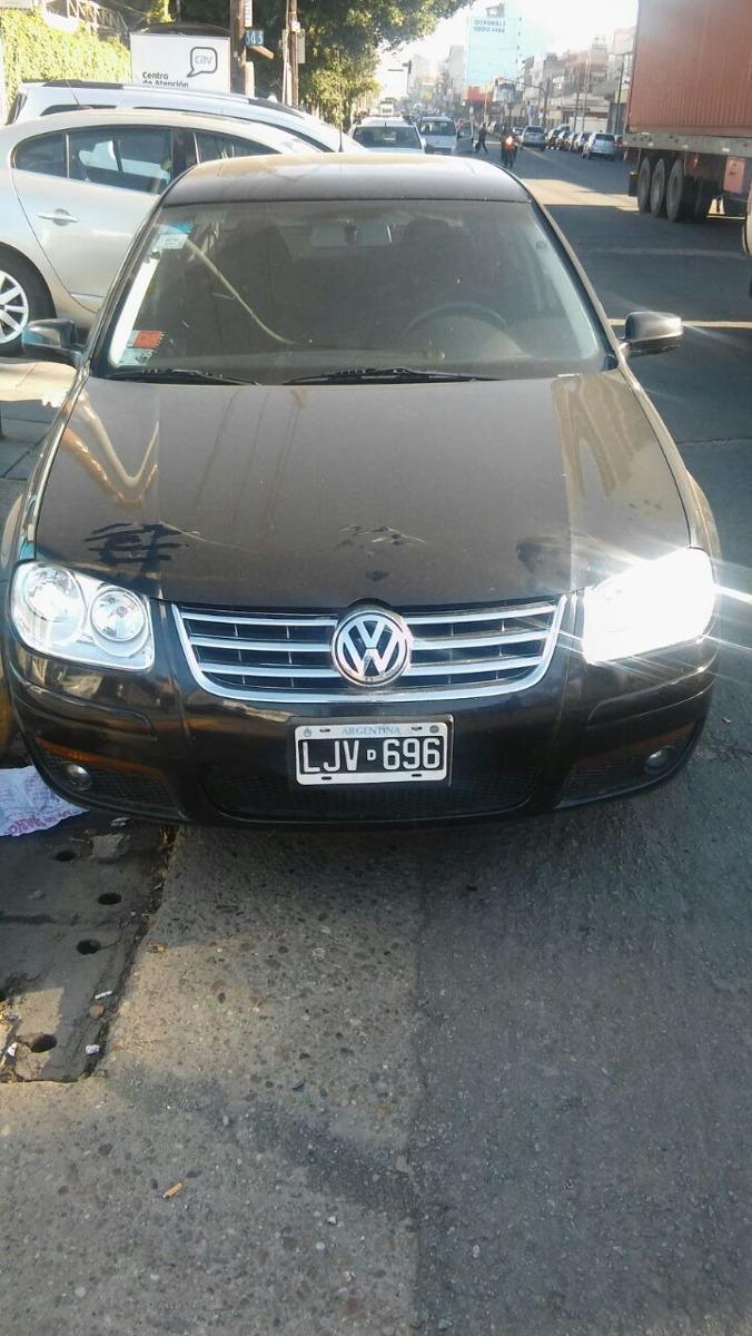 2012 Volkswagen BORA 2,0L