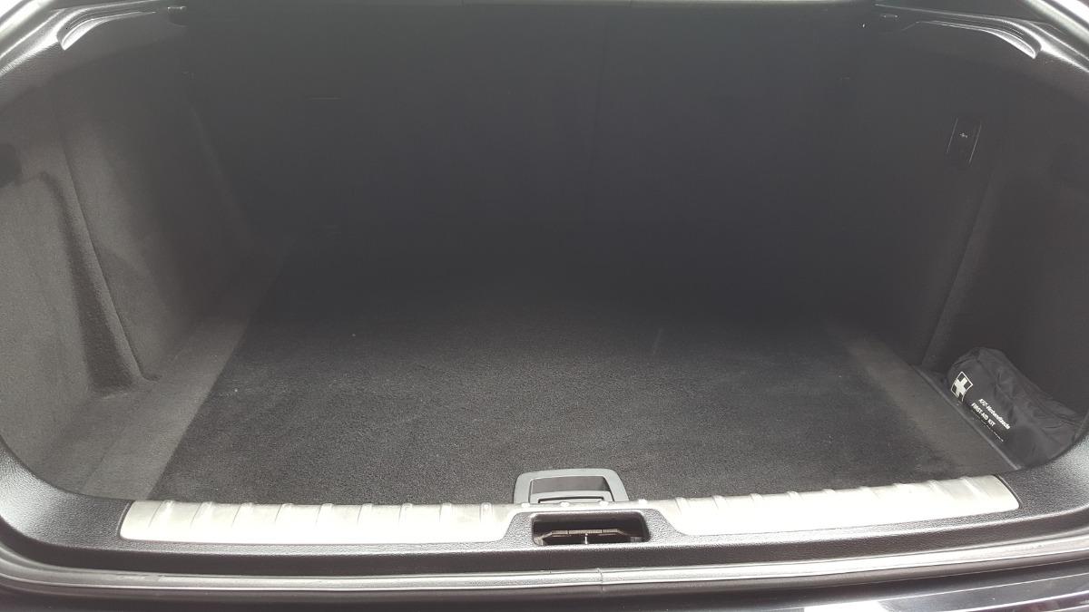 2013 BMW X6 XDRIVE SPORTIVE 3,0L
