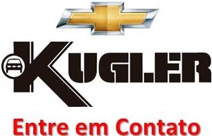 RENAULT LOGAN EXP 1.6 HP 1.6 2013
