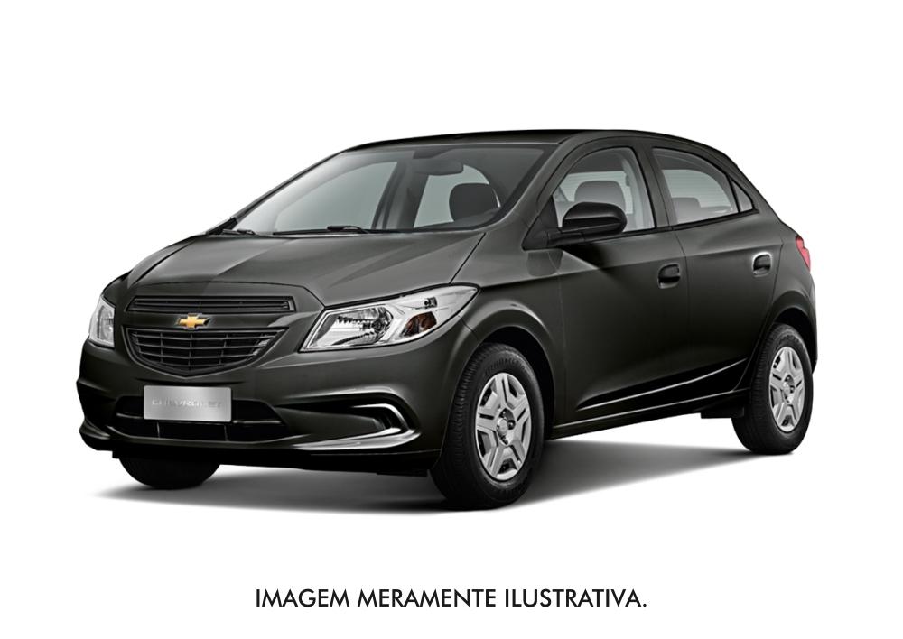 Chevrolet ONIX JOY JOY 1.0L 2019