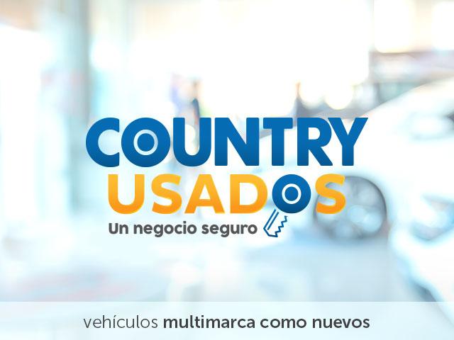 2014 Chevrolet Aveo Family Pasajeros 15 Seminuevos Country Motors
