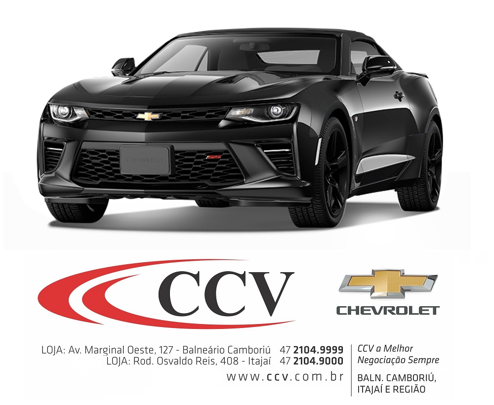 CHEVROLET CAMARO CONVERSIVEL SS V8 3.6 2018