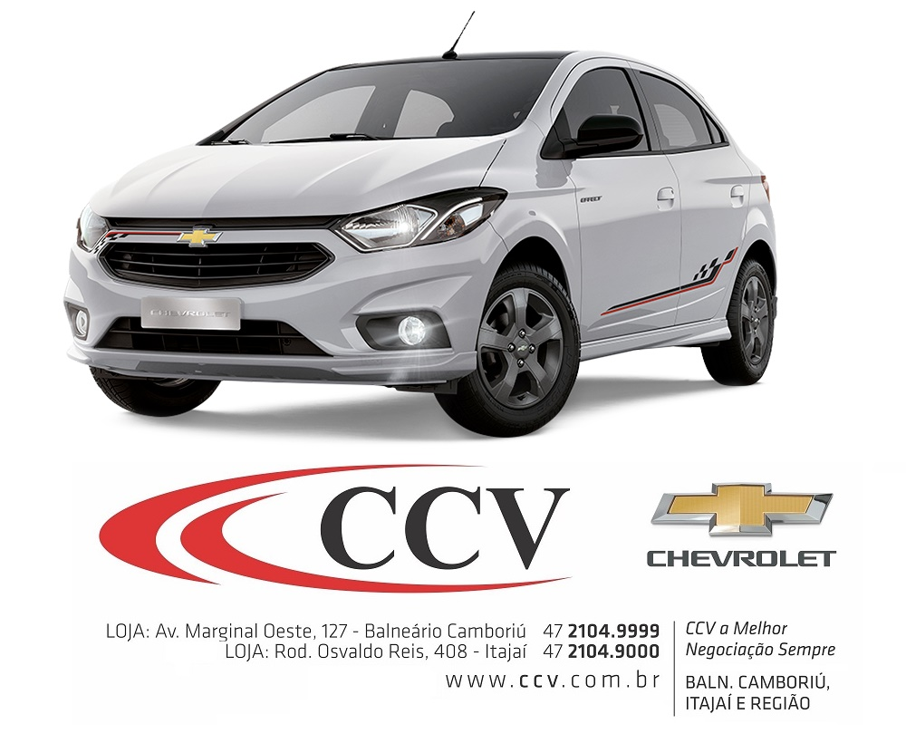CHEVROLET ONIX EFFECT MT 1.4 2019