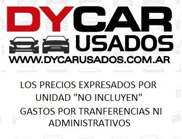2014 FIAT STRADA WORKING 1,4L