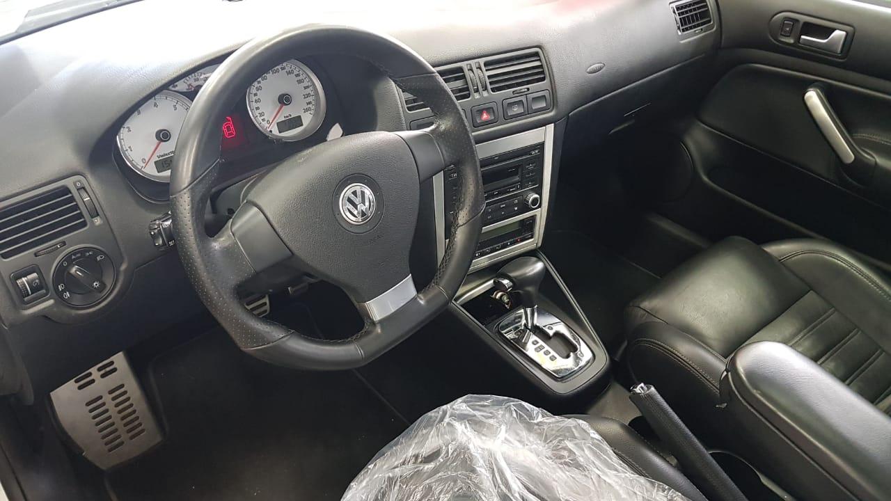 VW Golf SPORTLINE 2.0 2014