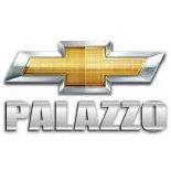 CITROEN C4 PALLAS GLX 2.0 2011