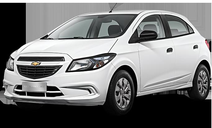 Chevrolet ONIX 1.0 MT JOY E COMPLETO 1.0 2019