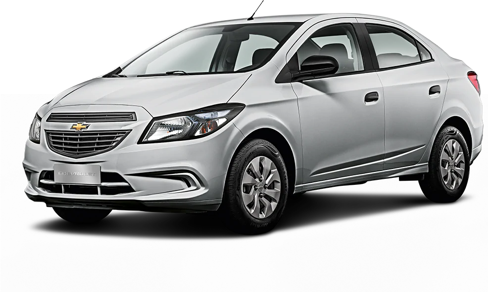 Chevrolet PRISMA 1.0 MT JOYE COMPLETO 1.0 2019