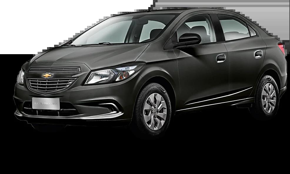 Chevrolet PRISMA 1.0 MT JOYE ZERO KM 1.0 2019