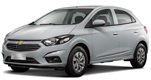 Chevrolet ONIX ADV 1.4 2019