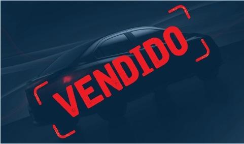Chevrolet ASTRA ADVANTAGE 2.0 2011