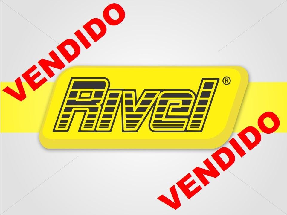 CHEVROLET VECTRA SEDAN ELITE 2.0 2011