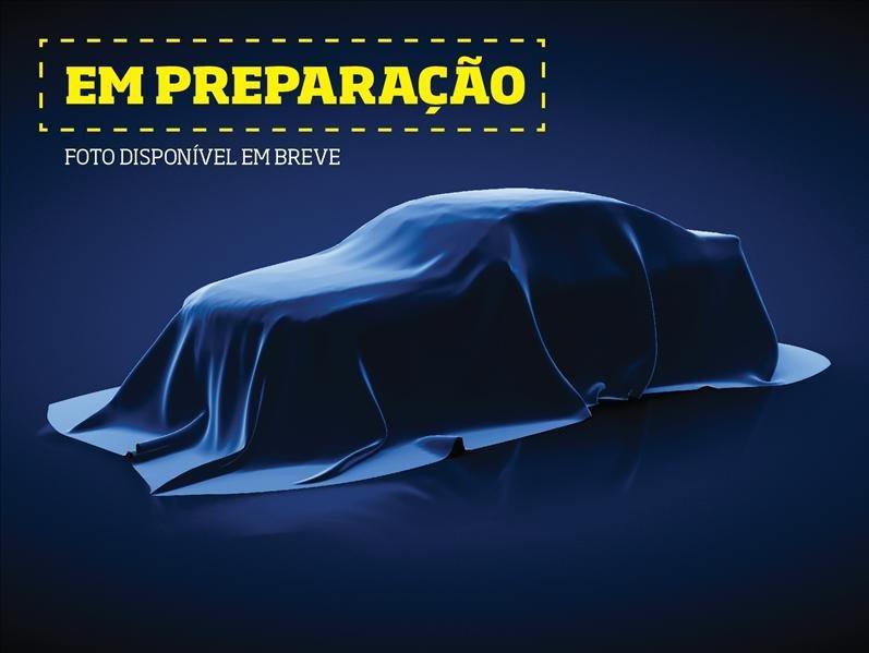 GM SPIN LTZ 1.8 2013