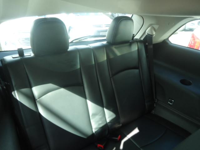 FIAT FREEMONT PRECIOSION 2.4 2012
