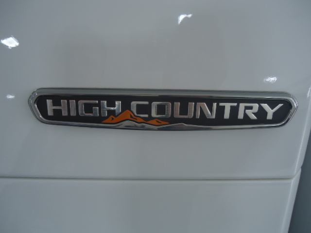 CHEVROLET S10 HIGH COUNTRY 4X4 2.8 2018