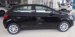 Chevrolet ONIX 1.4 MT LT 1.4 2018