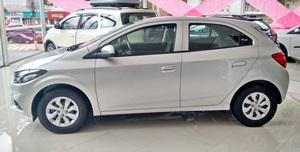 Chevrolet ONIX 1.0 MT LT LT 1.0 2019