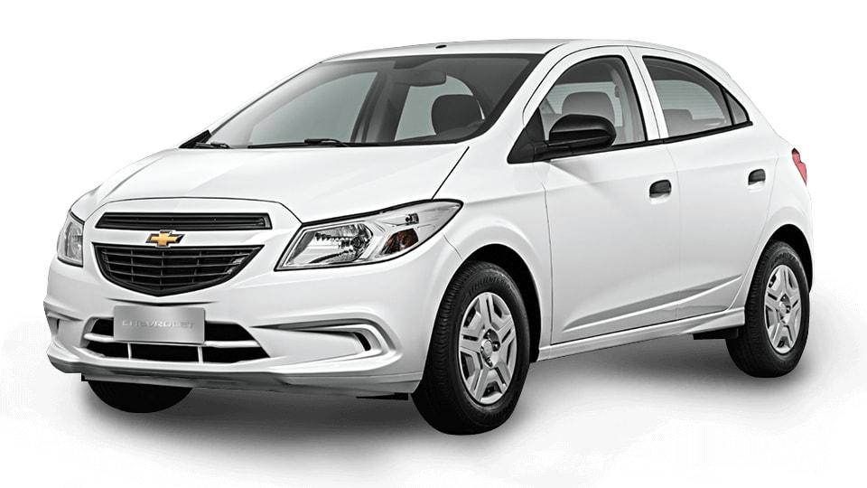 Chevrolet ONIX 1.4 LT 1.4 2016