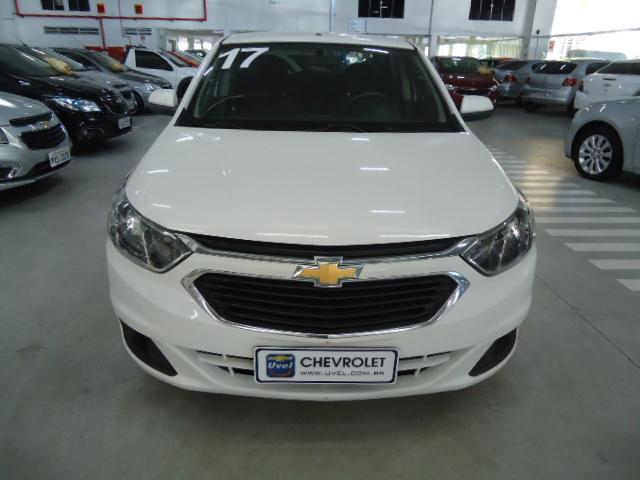 Chevrolet COBALT LT 1.4 2017