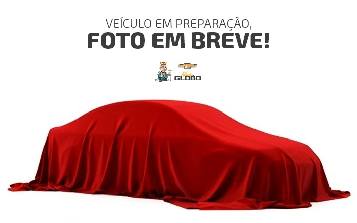 CHEVROLET CELTA LT 1.0 2015